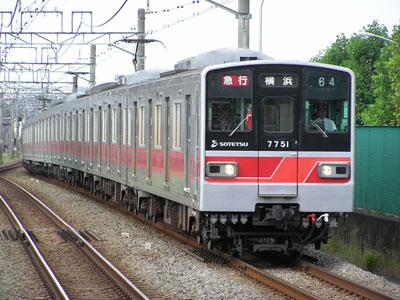 20071006--091s.jpg