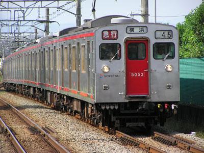 20071006--098s.jpg