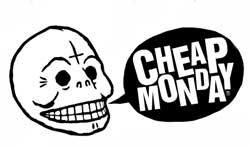 cheapmonday_f_250.jpg