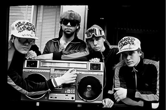 rockers4.jpg