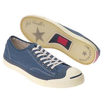 shoes_iaec1026031.jpg
