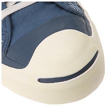shoes_ihec1026031.jpg