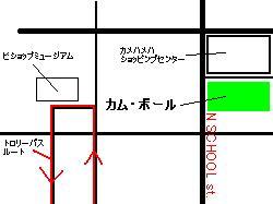 20070217224540.jpg