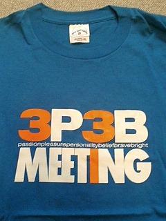 3p3b2.jpg