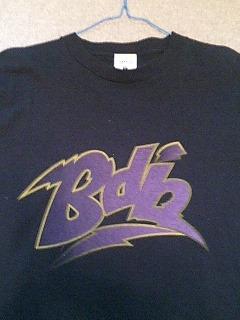 bdb4.jpg