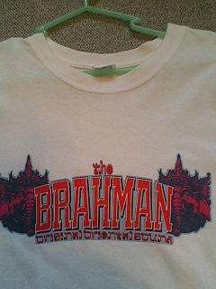 brahman7.jpg