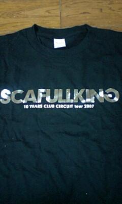 scaax4.jpg