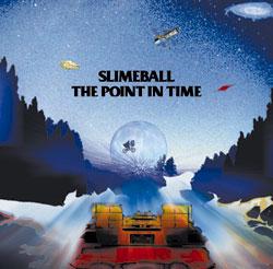 slime_point.jpg