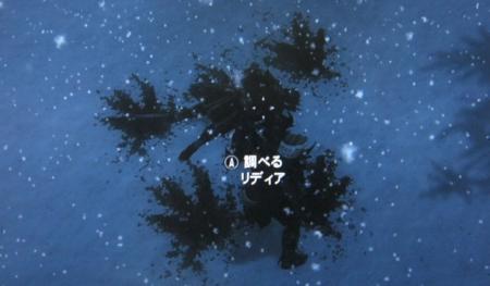 miyu_5556.jpg