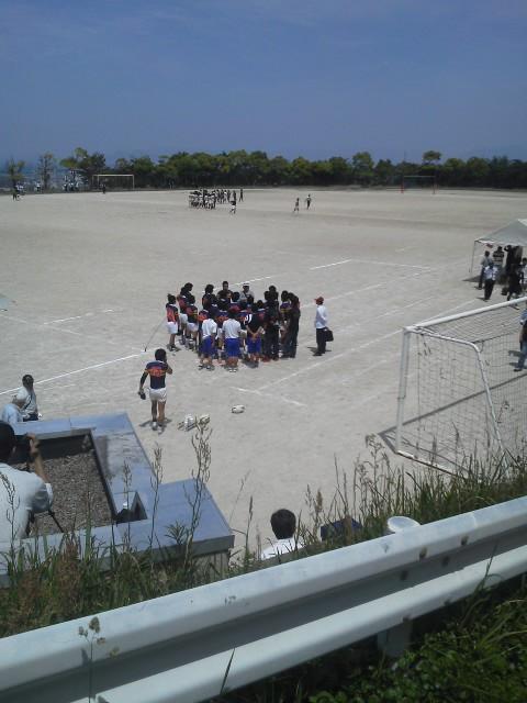 新幹線&ラグビー観戦 002