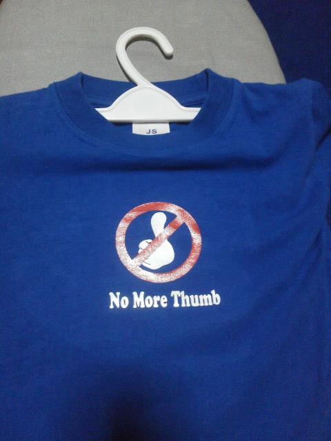 Tシャツ 003