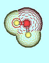 2006080201.jpg