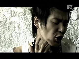 [PV] LAST ANGEL feat. TOHOSHINKI [nockin].avi_000055155