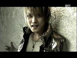 [PV] LAST ANGEL feat. TOHOSHINKI [nockin].avi_000084951