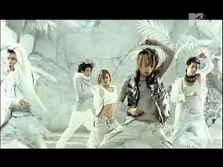 [PV] LAST ANGEL feat. TOHOSHINKI [nockin].avi_000087153