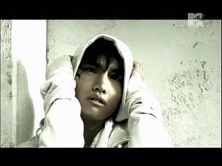 [PV] LAST ANGEL feat. TOHOSHINKI [nockin].avi_000100033