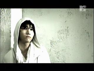 [PV] LAST ANGEL feat. TOHOSHINKI [nockin].avi_000106573