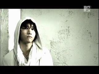 [PV] LAST ANGEL feat. TOHOSHINKI [nockin].avi_000106740