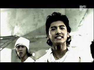[PV] LAST ANGEL feat. TOHOSHINKI [nockin].avi_000108508