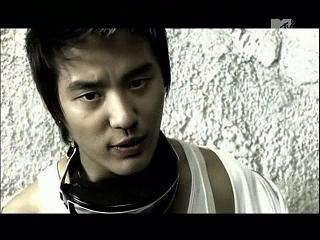 [PV] LAST ANGEL feat. TOHOSHINKI [nockin].avi_000143977