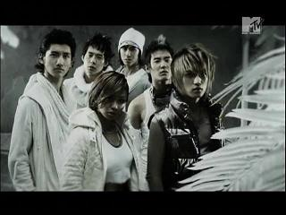 [PV] LAST ANGEL feat. TOHOSHINKI [nockin].avi_000178745
