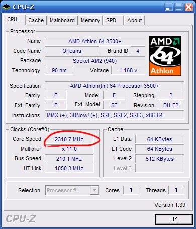 20070224175658.jpg