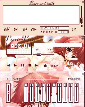 20070225105315.jpg