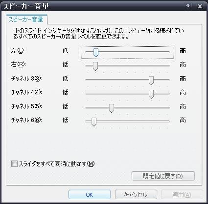20070328004353.jpg
