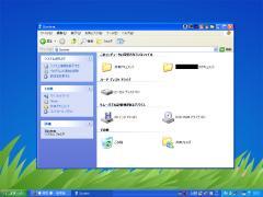 desktop20061021b