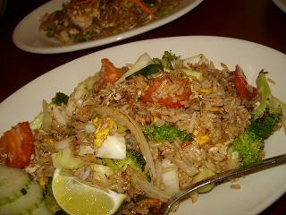 thai taste1