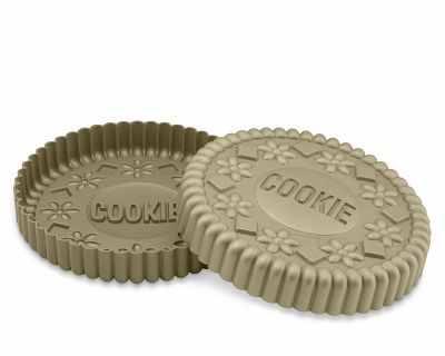 cookiecakekata.jpg