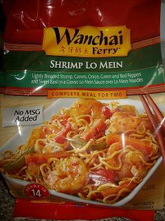 wanchai.jpg