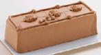 tops cake