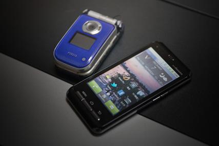 20111207-_DSC2086.jpg