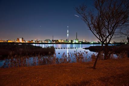 20111224-_DSC3351.jpg