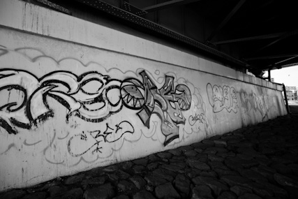 20120205-_DSC4313.jpg