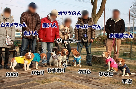 12_20120309233113.jpg