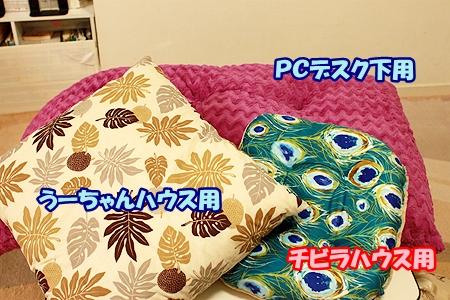 3_20111125232900.jpg