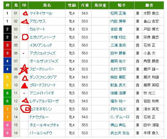 2012nakayamahhinba.jpg