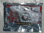 玄人志向 RD98PRO-A256C (ATI Radeon 9800PRO 256MB)3