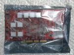 玄人志向 RD98PRO-A256C (ATI Radeon 9800PRO 256MB)4
