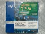 Intel Desktop Board D945PAW