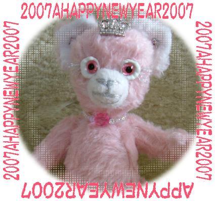 20070101191948.jpg