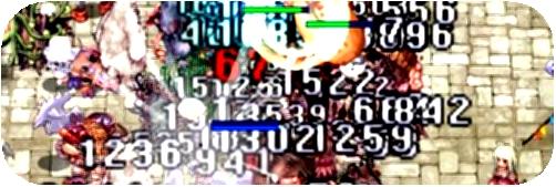 0524.2.jpg