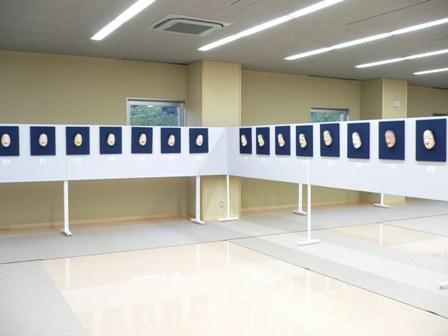 能楽美術館教室