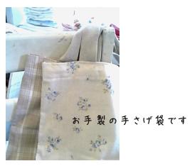 0615morgan3-blog.jpg