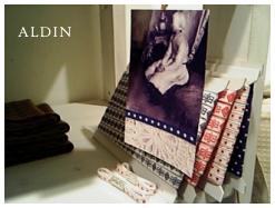 ALDIN-ribbon.jpg