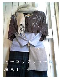 BW-0228-2.jpg