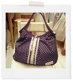 bag1-.jpg