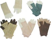 hand1-70.jpg
